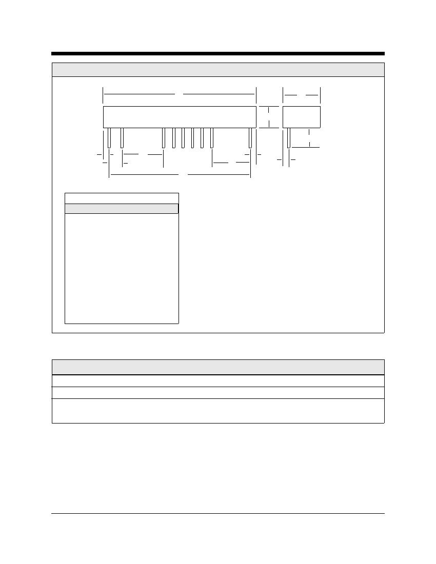 Cermetek Microelectronics, Inc. - Telephone Line Interface Device ...